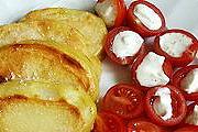 bratkartoffeln-tomaten