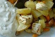 backofenkartoffeln-mit-allem