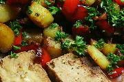 bratkartoffeln-gemuese-tofu